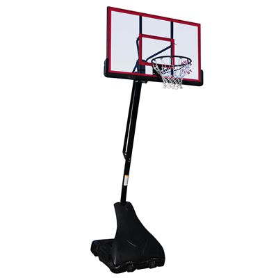 Sure Shot 522 Pro Just Portable Basketball System