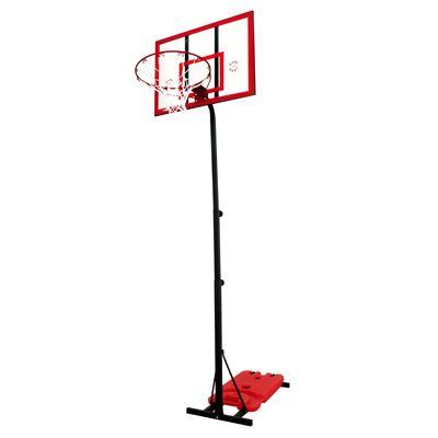 Sure Shot 553ACR Easishot Portable Basketball System
