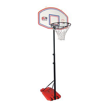 Sure Shot 556 Hotshot Junior Basketball Unit