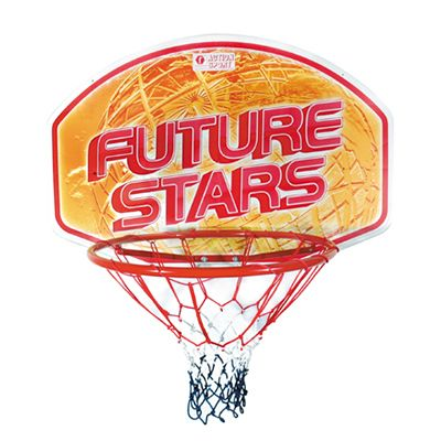 Sure Shot 706 Future Stars Basketball Backboard
