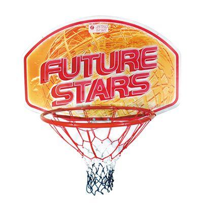 Sure Shot 706 Future Stars Basketball Backboard