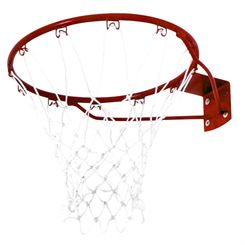 Sure Shot Fast Break Ring and Net Set
