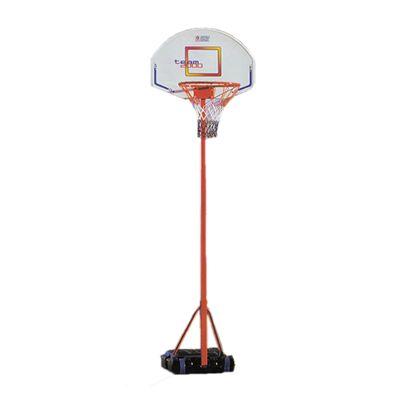 Sure Shot JR Team Portable Basketball Unit