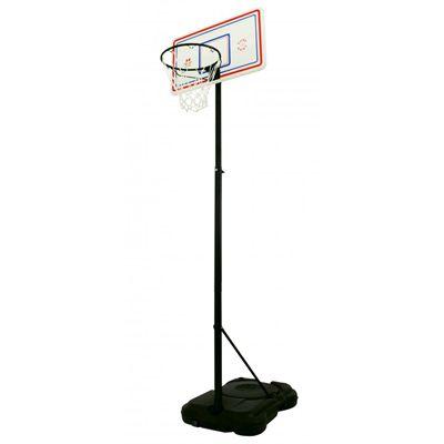 Sure Shot Little Shot Basketball Unit