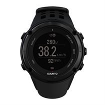 Suunto Ambit2 Heart Rate Monitor