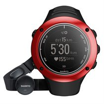 Suunto Ambit2 S Heart Rate Monitor