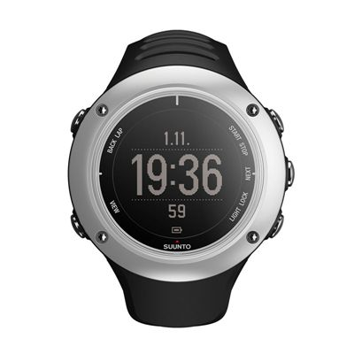 Suunto Ambit2 S Sports Watch 2