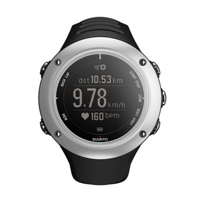 Suunto Ambit2 S Sports Watch 3