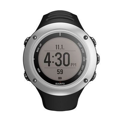 Suunto Ambit2 S Sports Watch 4