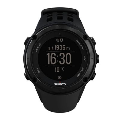 Suunto Ambit2 Sports Watch 1