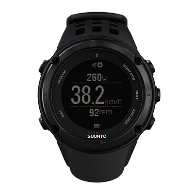 Suunto Ambit2 Sports Watch