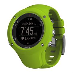 Suunto Ambit3 Run Sports Watch