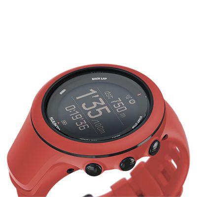 Suunto Ambit3 Sport Ladies Heart Rate Monitor - Alternative View