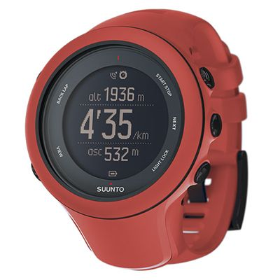 Suunto Ambit3 Sport Ladies Sports Watch - Meters