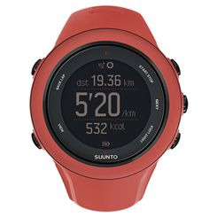 Suunto Ambit3 Sport Ladies Sports Watch
