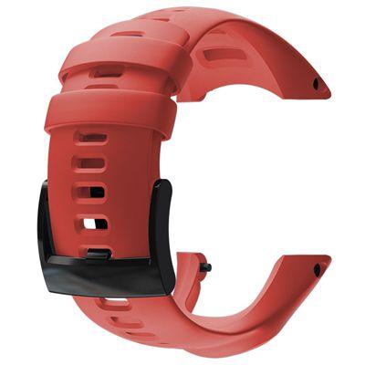 Suunto Ambit3 Sport Silicone Watch Strap