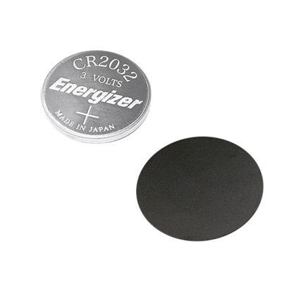 Suunto Comfort Belt Battery Kit