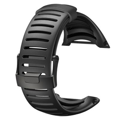 Suunto Core Light Elastomer Watch Strap