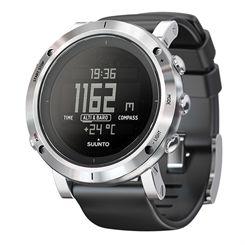 Suunto Core Premium Outdoor Sports Watch