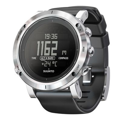 Suunto Core Premium Outdoor Sports Watch Image