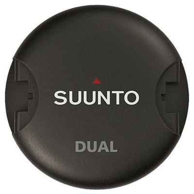 Suunto Dual Comfort Belt Module