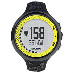 Suunto M5 Ladies Heart Rate Monitor