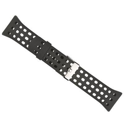 Suunto M5 Mens Ventilated Watch Strap
