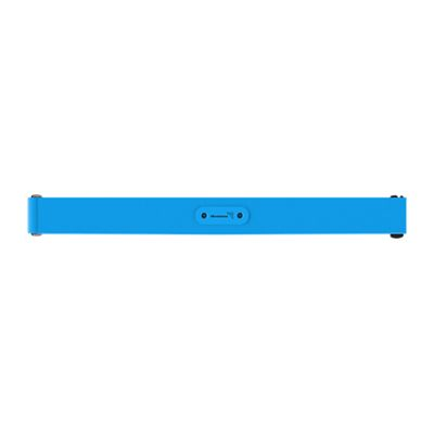 Suunto Smart Sensor Belt - Blue