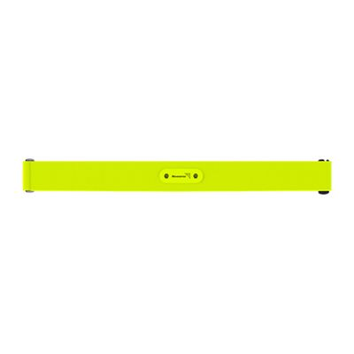 Suunto Smart Sensor Belt - Lime