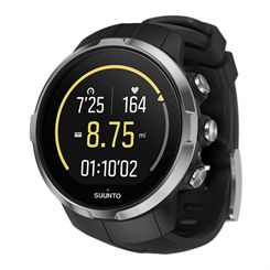 Suunto Spartan Sport GPS Sports Watch