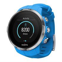 Suunto Spartan Sport GPS Sports Watch