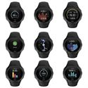Suunto Spartan Trainer Wrist Heart Rate Monitor - Features