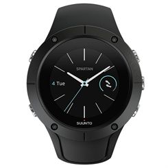 Suunto Spartan Trainer Wrist Heart Rate Monitor