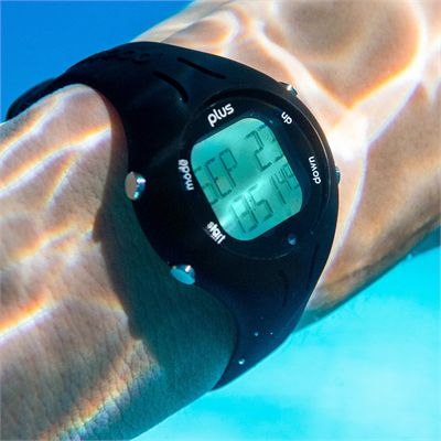 Swimovate Pool Mate Plus - In Use (1)