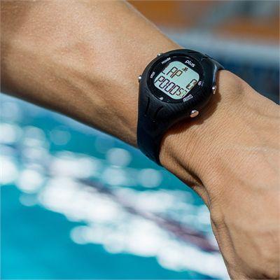 Swimovate PoolMate Plus Swim Watch