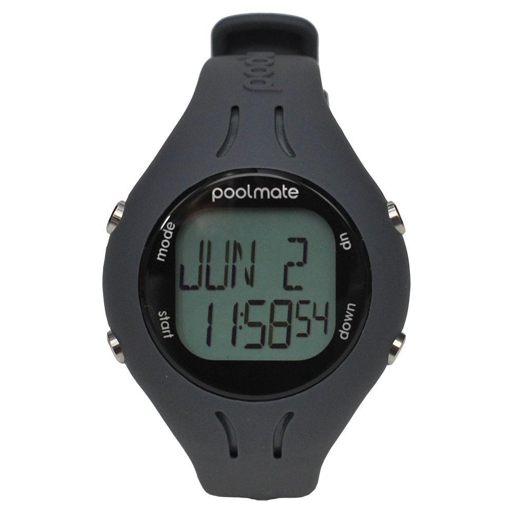 Swim Watches