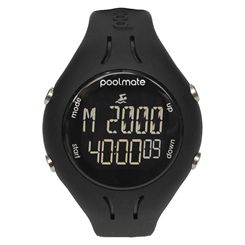 Swimovate PoolMate2 Swim Sports Watch