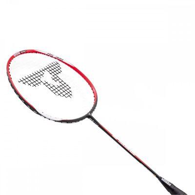 Talbot Torro Arrowspeed 399 Badminton Racket