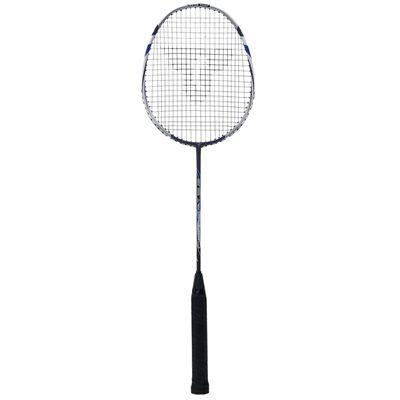 Talbot Torro Combat 5.2 Badminton Racket