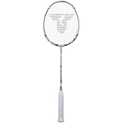 Talbot Torro Isoforce 1011.3 Ultralite Badminton Racket
