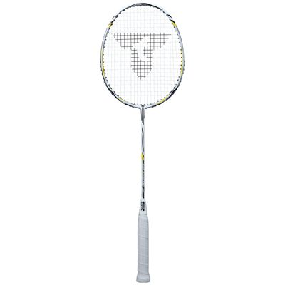 Talbot Torro Isoforce 211.3 Badminton Racket