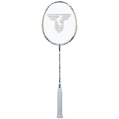 Talbot Torro Isoforce 211.3 Badminton Racket