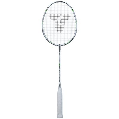 Talbot Torro Isoforce 311.3 Badminton Racket