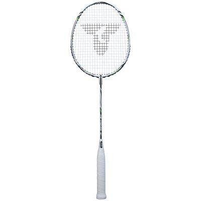 Talbot Torro Isoforce 311.3 Badminton Racket