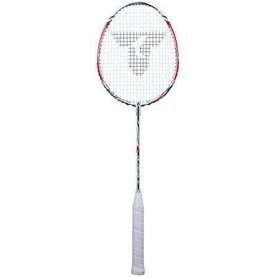 Talbot Torro Isoforce 411.3 Badminton Racket