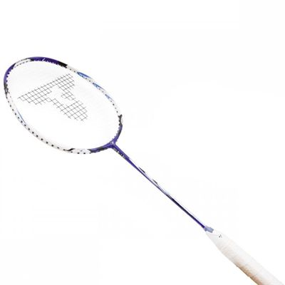 Talbot Torro Isoforce 611 Badminton Racket