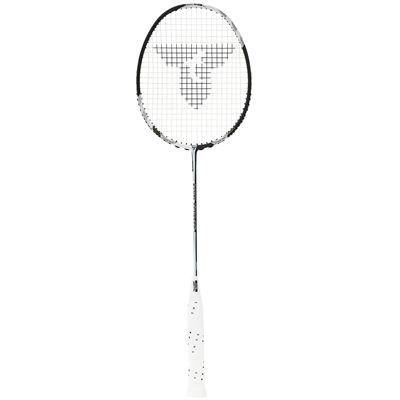 Talbot Torro IsoPower T8002 Badminton Racket