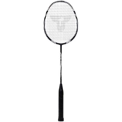 Talbot Torro Warrior 6.2 Badminton Racket