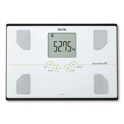 Tanita BC-313 Glass Body Composition Monitor