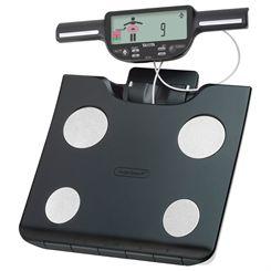 Tanita BC-613 Segmental Body Composition Monitor